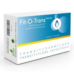 Fit-O-Trans
