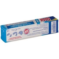 Fittydent Self-Adhesivee Cream