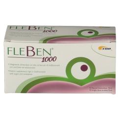 Fleben® Fl 15 ml