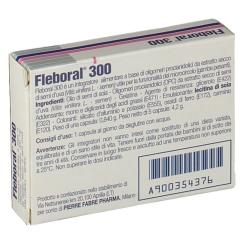 Fleboral® 300
