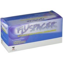 Fluspacer®