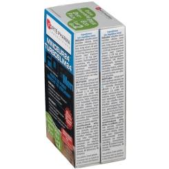 Forté Pharma Turboslim 24 Forte Men Duopack