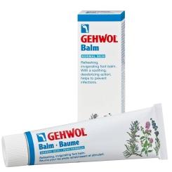 Gehwol® Balsamo Piedi