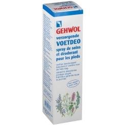 Gehwol Footdeo