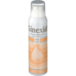 Ginexid®