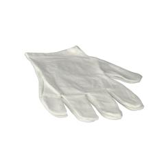 Glove Cotton Medium Ac1110 Wolf