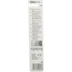 Gum Classic 410® Com Orale 410 ml