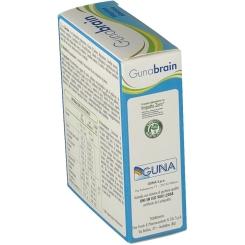 Guna® Brain 30 compresse