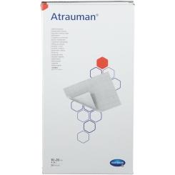 Hartmann Atrauman Sterile 10 x 20cm 499536