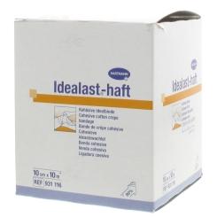Hartmann Idealast-Haft 10cm x 10m 931116