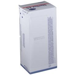 Hartmann Sterilux ES Sterile Compres 8 Layers 5 x 5cm 915252