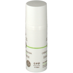 Helix Active Cream from Snail Mucus and Aloe Vera