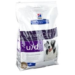 Hill's™ Prescription Diet™ u/d™ per Cani