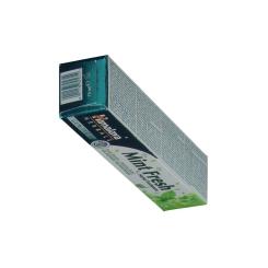 Himalaya Mint Fresh Toothpaste
