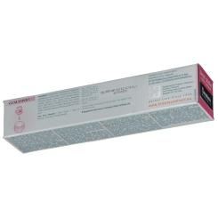 Himalaya Sensi Relief Herbal Toothpaste