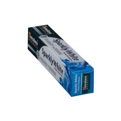 Himalaya Sparkly White Toothpaste