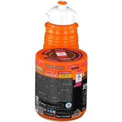 Hydrafit® G 400 g