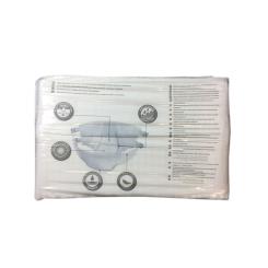 ID Expert Slip Normal M 5610255280