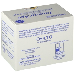 Immun'Age® Bustine