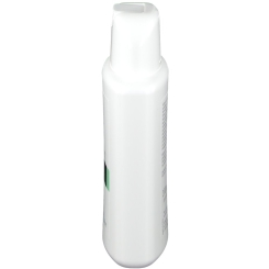 Intimoil® Olio detergente