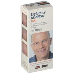 ISDIN Eryfotona® AK-NMSC Fluid