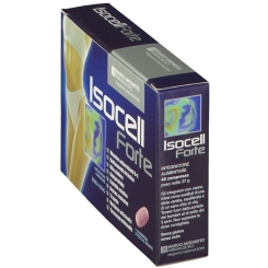 Isocell Forte compresse