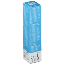 Kelo-Cote Silicone Anti-Scar Gel