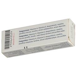 Kerato Cita® Unguento oftalmico 5g