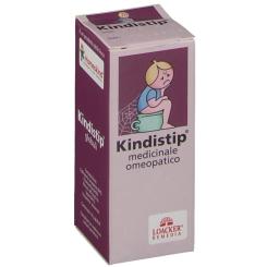 Kindistip® - shop-farmacia it