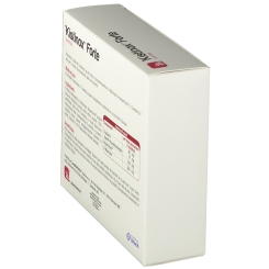 Kistinox® Forte 3 g