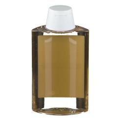 KLORANE Shampoo alla Camomilla Riflessi Biondi
