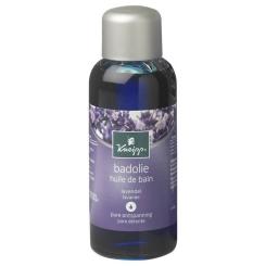 Kneipp Bath Oil Lavender