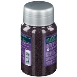 Kneipp Bath Salts Lavender
