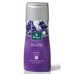 Kneipp Shower Lavender