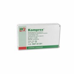 Komprex 0 Reniforme 22301