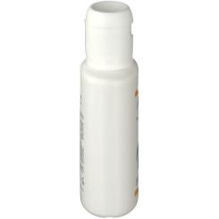 Kouriles Shampoo Anti-forfora