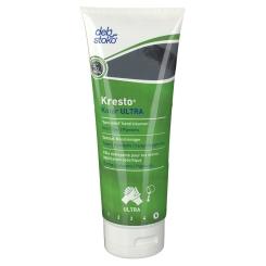 Kresto Colour Skin Cleans