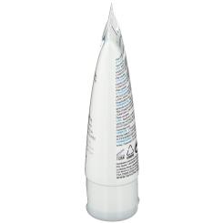 La Roche Posay Effaclar H Crema