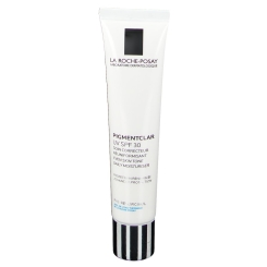 La Roche Posay Pigmentclar UV SPF30