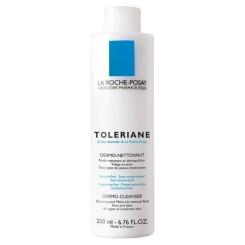 La Roche Posay Toleriane Dermo Detergente
