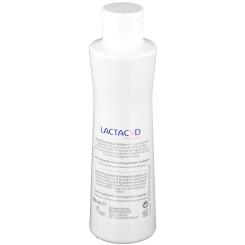 Lactacyd Pharma Sensitive