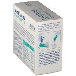 Lactoflorene® Pancia 20 bustine