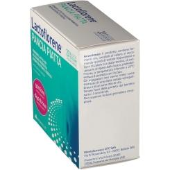 Lactoflorene® Pancia Piatta Bustine