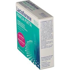 Lactoflorene® Pancia Piatta