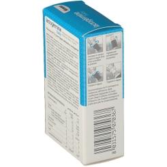Lactogermine® Baby G con t Serbatoioe