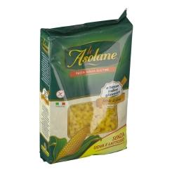 le Asolane® Pasta s/glutine Cellentani