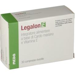 Legalon E