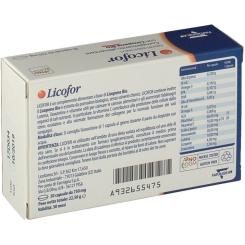 Licofor