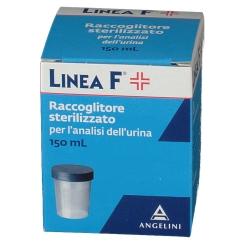 Linea F®