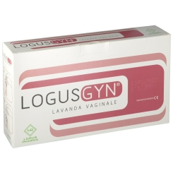 LOGUSGYN®